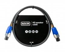 MXR DCSKHD3 3ft Speakon Cable