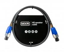 MXR DCSKHD6 6ft Speakon Cable