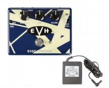 MXR EVH30 EVH5150 Chorus + Power Supply