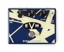 MXR EVH5150 Chorus - Used