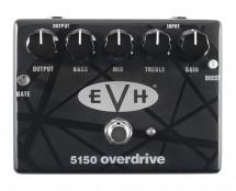 MXR EVH 5150 Overdrive - Used