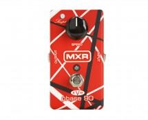 MXR-EVHPHASE90