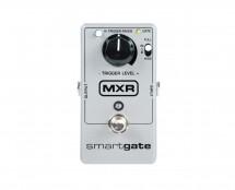 MXR M-135 Smart Gate