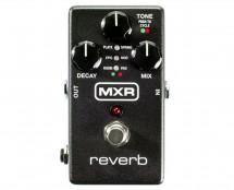 MXR M300 Reverb - Used