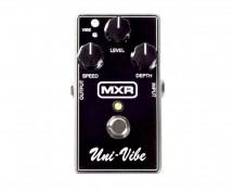MXR M68 Uni-Vibe (B-Stock)