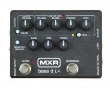 MXR-M80BD