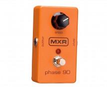MXR-PHASE90
