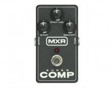 MXR-SUPERCOMP