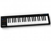 Nektar Impact GX49 MIDI Keyboard Controller
