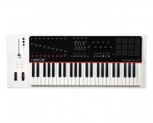 Nektar Panorama P4 - 49 note advanced USB MIDI controller B-stock