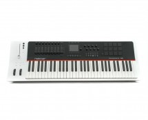 Nektar Panorama P6 64 note advanced USB MIDI controller