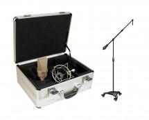 Neumann TLM103 Set + Stand