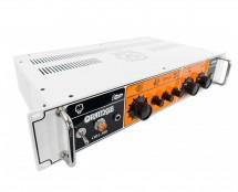 Orange OB1-300 300w Bass Head Amplifier