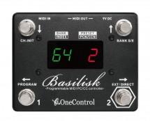 One Control Basilisk