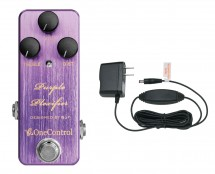 One Control Purple Plexifier + Power Supply