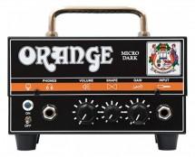 Orange Micro Dark 20