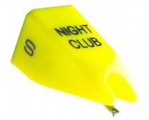 Ortofon Night Club S Replacement Stylus