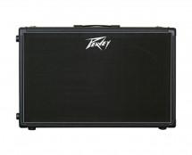 Peavey 212-6 Guitar Enclosure