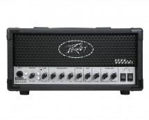 Peavey 6505+ Mini Head Guitar Amp Head