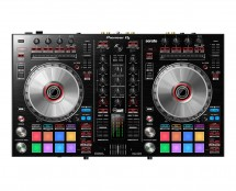 Pioneer DDJ-SR2 (Pioneer-Direct B-Stock)