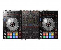 Pioneer DDJ-SX3 (Pioneer-Direct B-Stock)