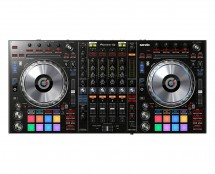 Pioneer DDJ-SZ2 (Pioneer-Direct B-Stock)