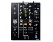 Pioneer DJM-450 (Pioneer-Direct B-Stock)