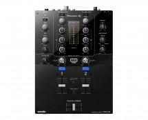Pioneer DJM-S3 (Pioneer-Direct B-Stock)