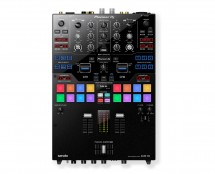Pioneer DJM-S9 (Pioneer-Direct B-Stock)