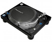 Pioneer PLX-1000 (Pioneer-Direct B-Stock)