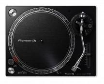 Pioneer PLX-500 (Black)
