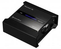Pioneer RB-DMX1