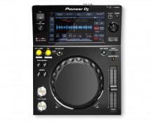 Pioneer XDJ-700 (Pioneer-Direct B-Stock)
