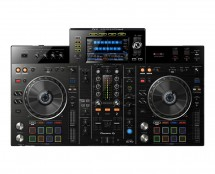 Pioneer XDJ-RX2 (Pioneer-Direct B-Stock)