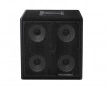 Phil Jones Bass Cab 47 - 300 Watt Bass Cabinet - Used