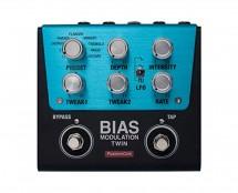 Positive Grid BIAS Modulation Twin B-Stock