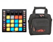 PreSonus ATOM + SKB Bag
