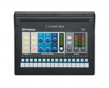 PreSonus EarMix 16M (Used)