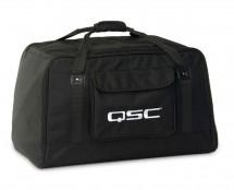 QSC KLA12 TOTE - Soft padded tote