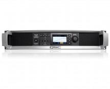 QSC PLD 4.5 Four Channel Power Amplifier