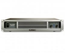 PLX3602 - Front