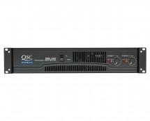 QSC RMX 1450A
