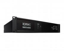 QSC RMX2450a
