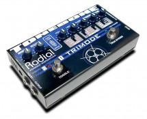 Radial The Tonebone Classic Trimode