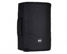 RCF Cover HD12-FD12