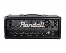 Randall RD20H Diavlo Guitar Head - Used