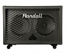 Randall RD212-V30 2x12 Guitar Cabinet