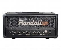 Randall RD45H Diavlo Guitar Head