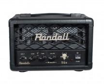 Randall RD5H Diavlo Guitar Head