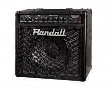 Randall RG80 Combo Amp